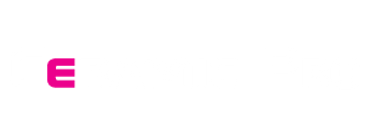 ceramic-pro-white-logo.png