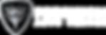 precisionauto_logo.png