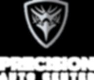 precisionauto_logo2.png