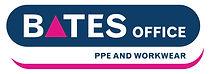 Bates PPE and Workwear Logo.jpg