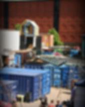 container_överblicvk.jpg