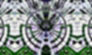 PicsArt_01-13-06.51.04.jpg