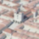 Arqueologia virtual. Braga no século XVI.