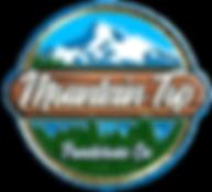 mtn logo 2.png