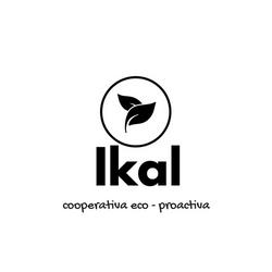 Ikal_logo