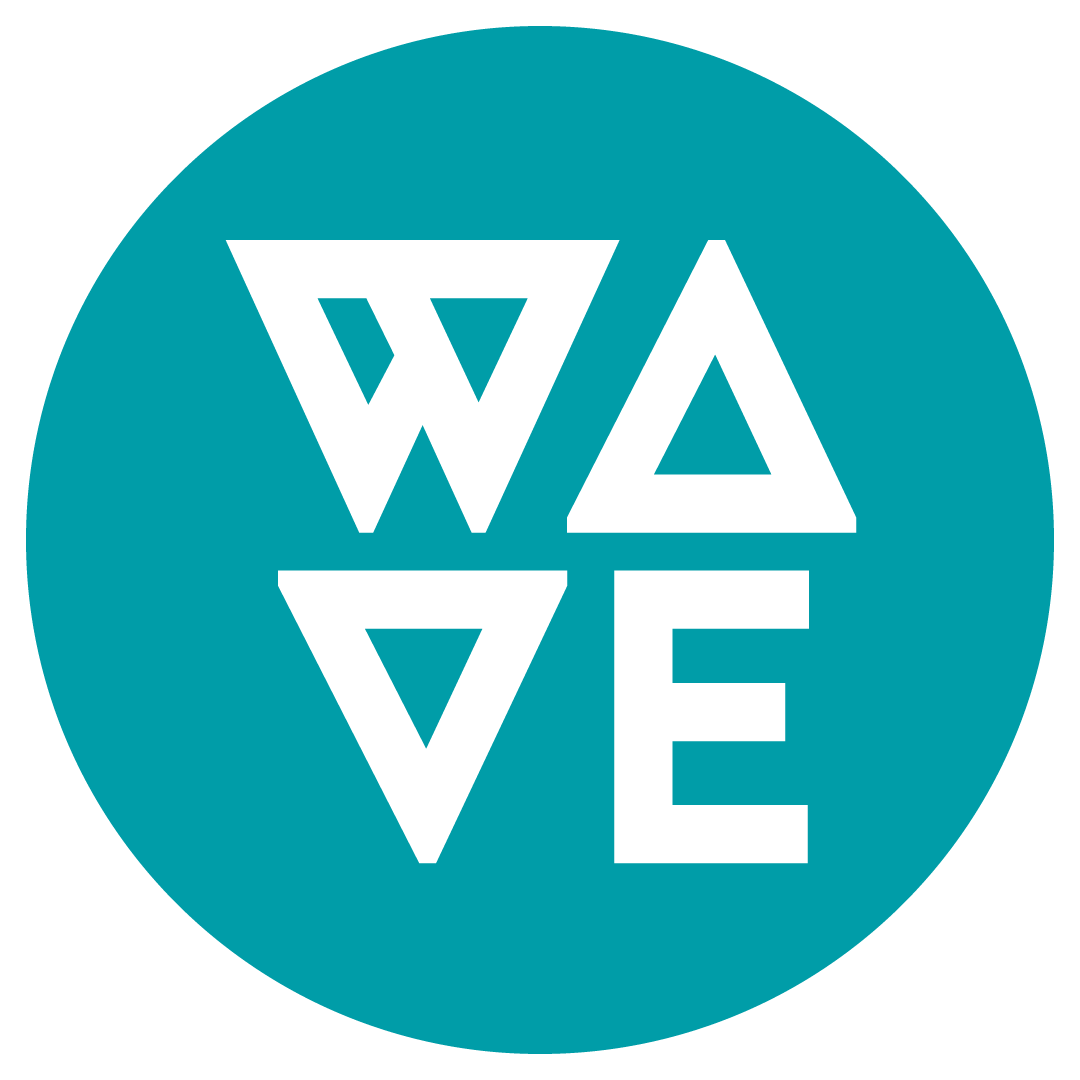 Logo - WAVE