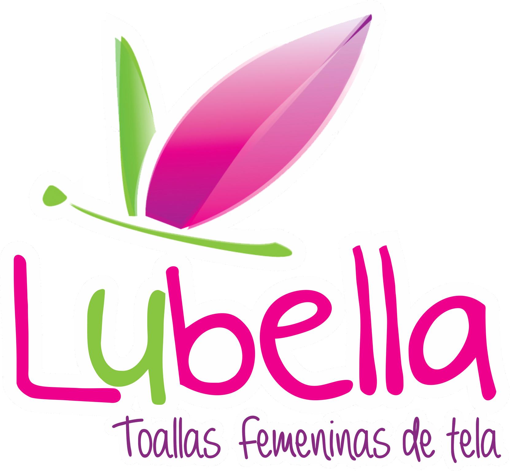 logo lubella con contorno blanco_preview