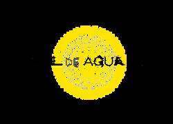 SoldeAguaMx
