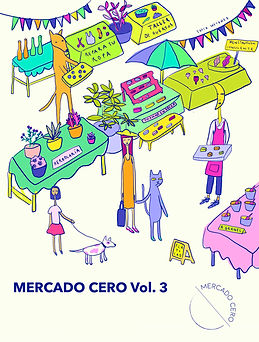 MC Vol.3 copy.jpg