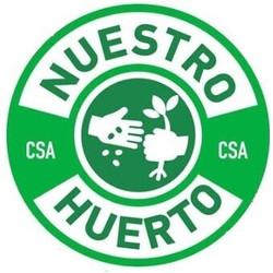 Logo_círculo_preview