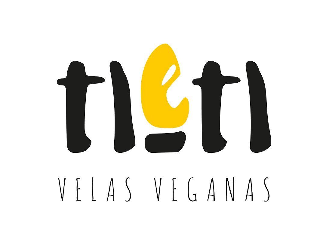 logo velas tletl_preview