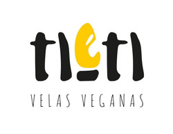 logo velas tletl_preview