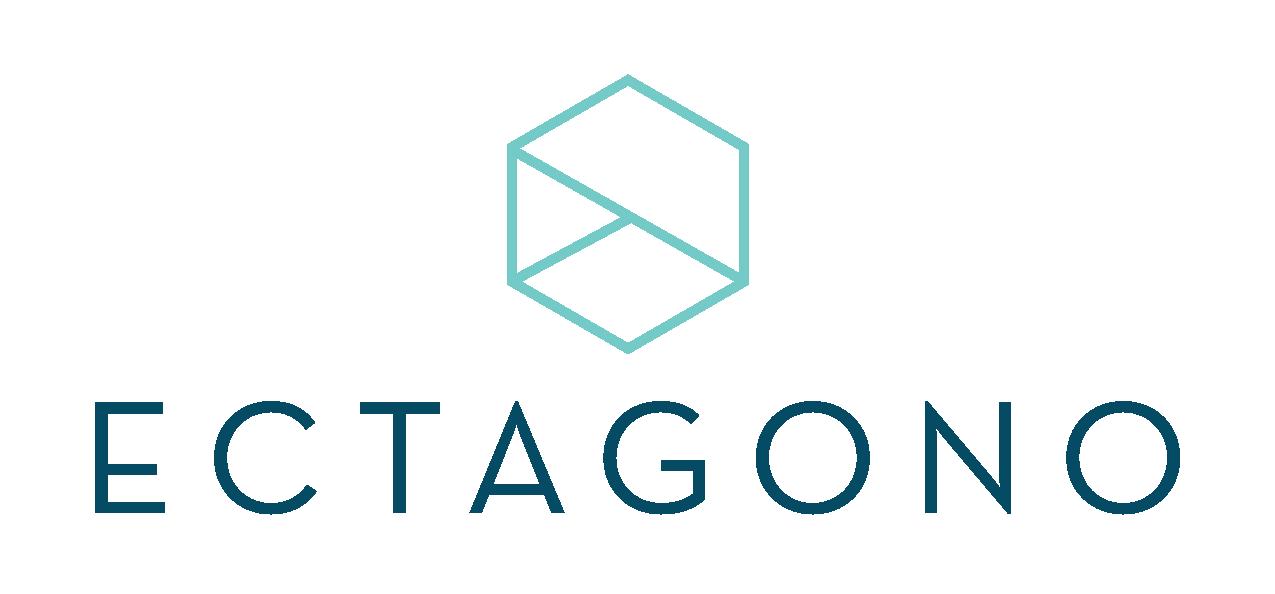 logo_ectagono-01