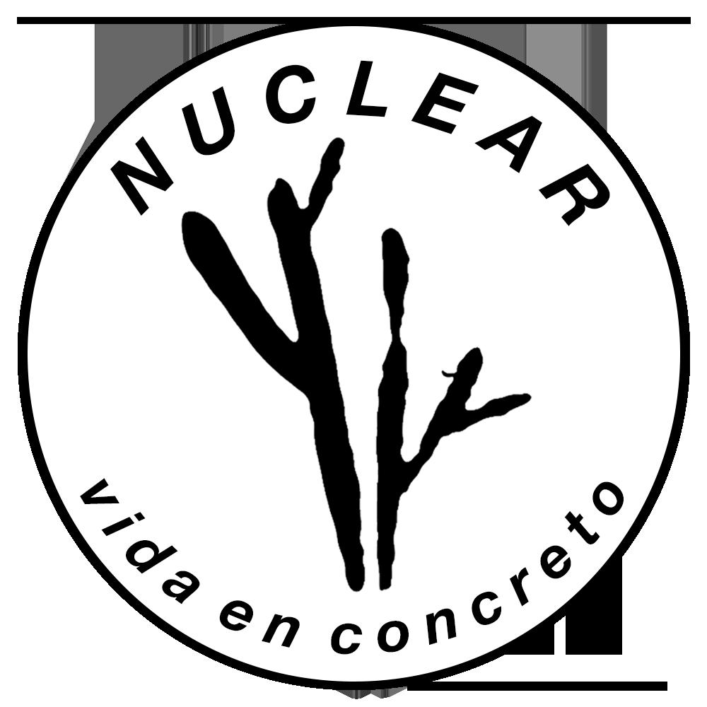 nuclear_final (1)