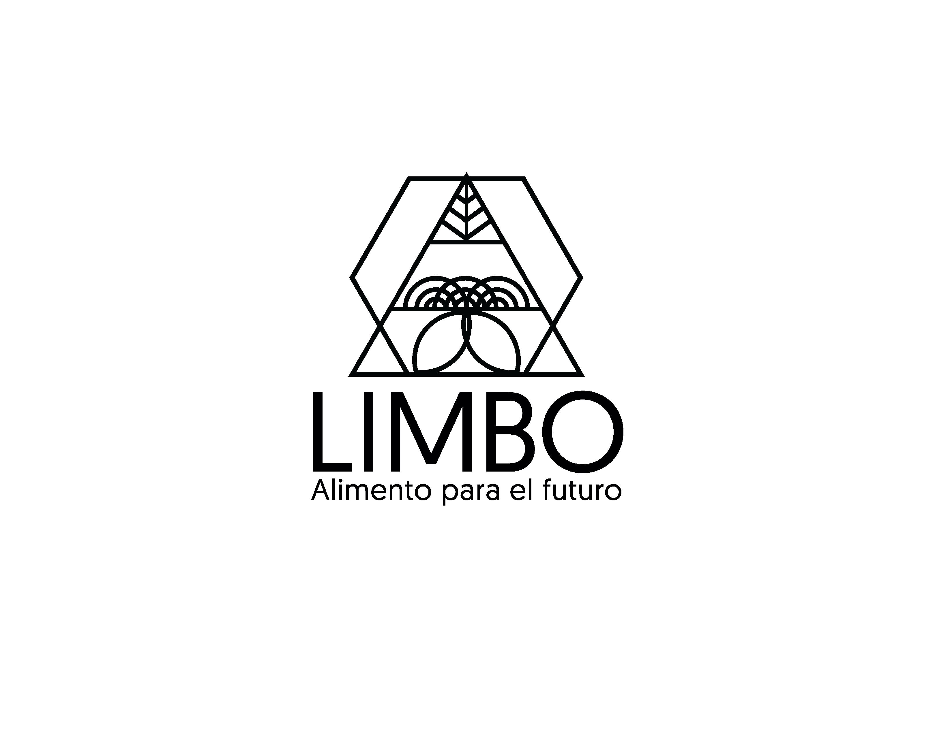 Copia de logoLIMBOnegro-01