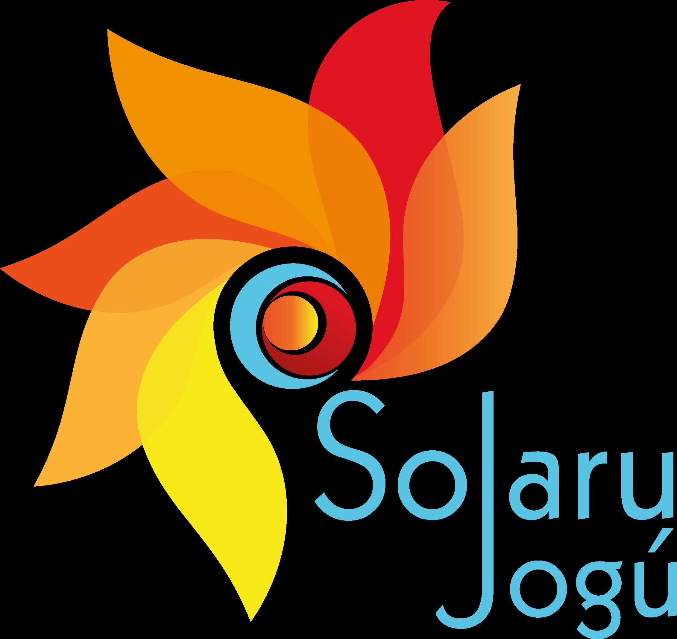 Logo_Solaru_Jogú