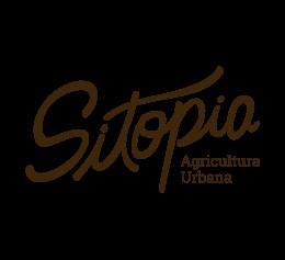 logo sitopia