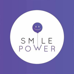 Smile power