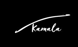 kamala logo