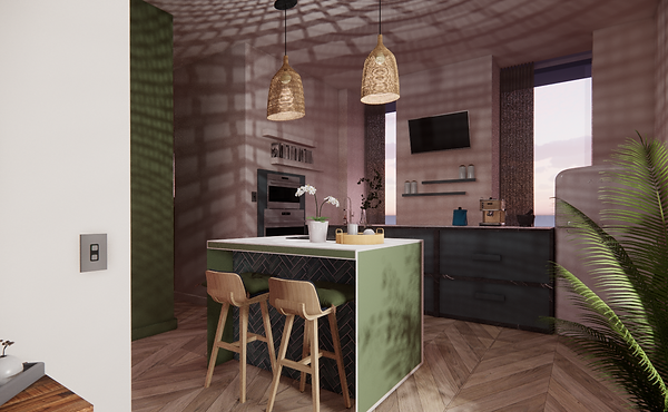 kitchen new.PNG