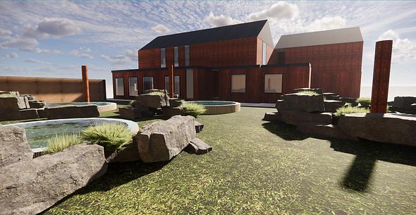 exterior image garden area.PNG