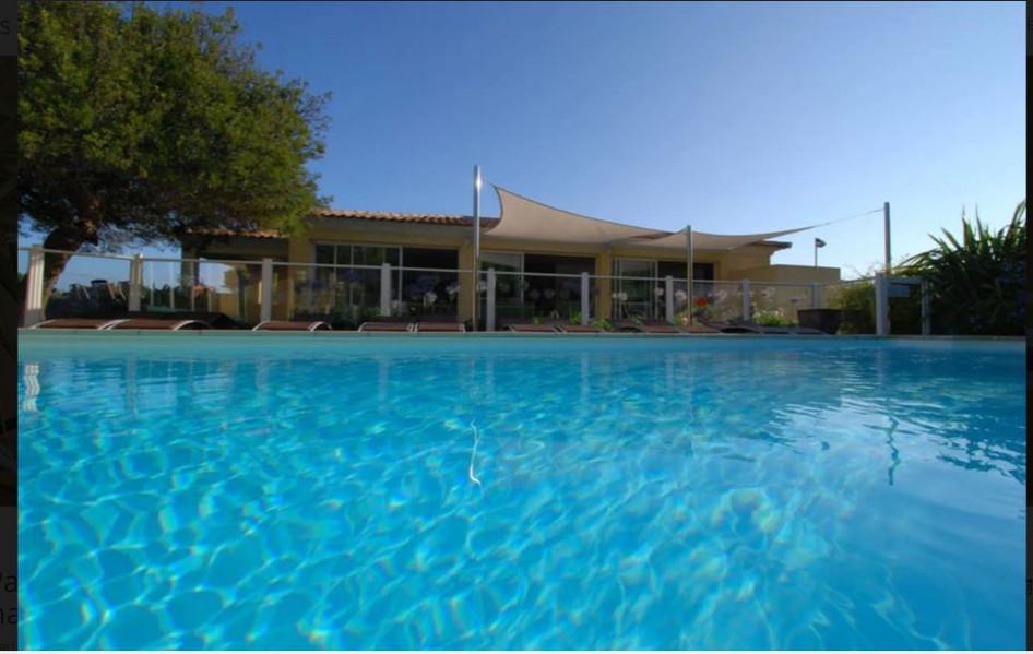 piscine lr.JPG