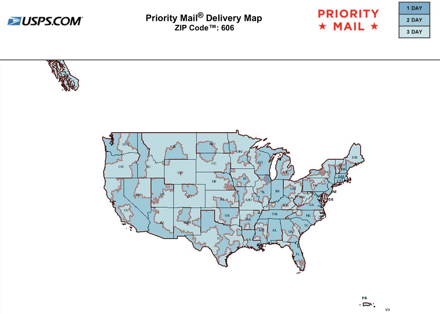 Priority%20Mail%20Maps-1_edited.jpg