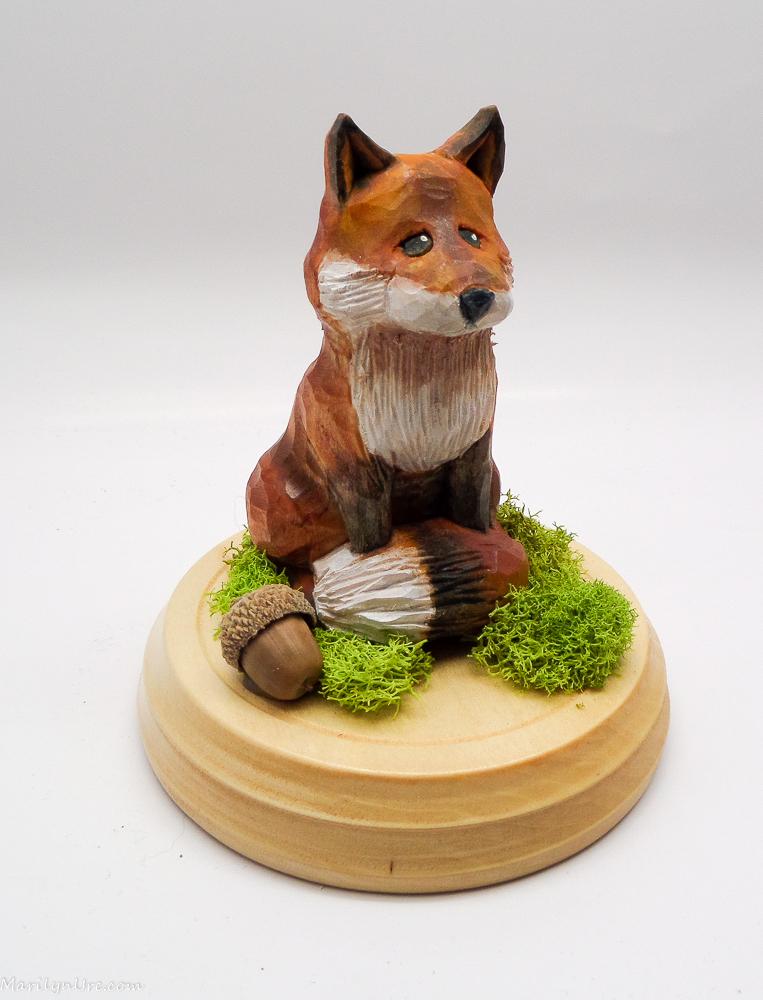 Foxy61017-6