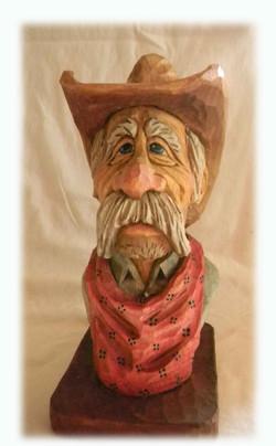 CowboyBust2011