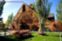 Wheeler Farm.jpg