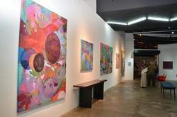 Expo Florescer