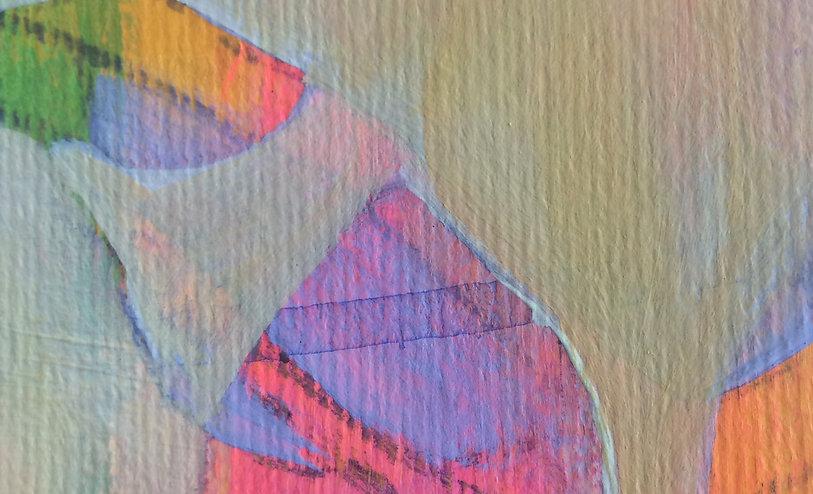 Amarelos_detalhe_baixa_02.jpg