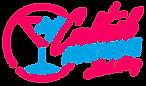 CocktailsMachine-Logo.png