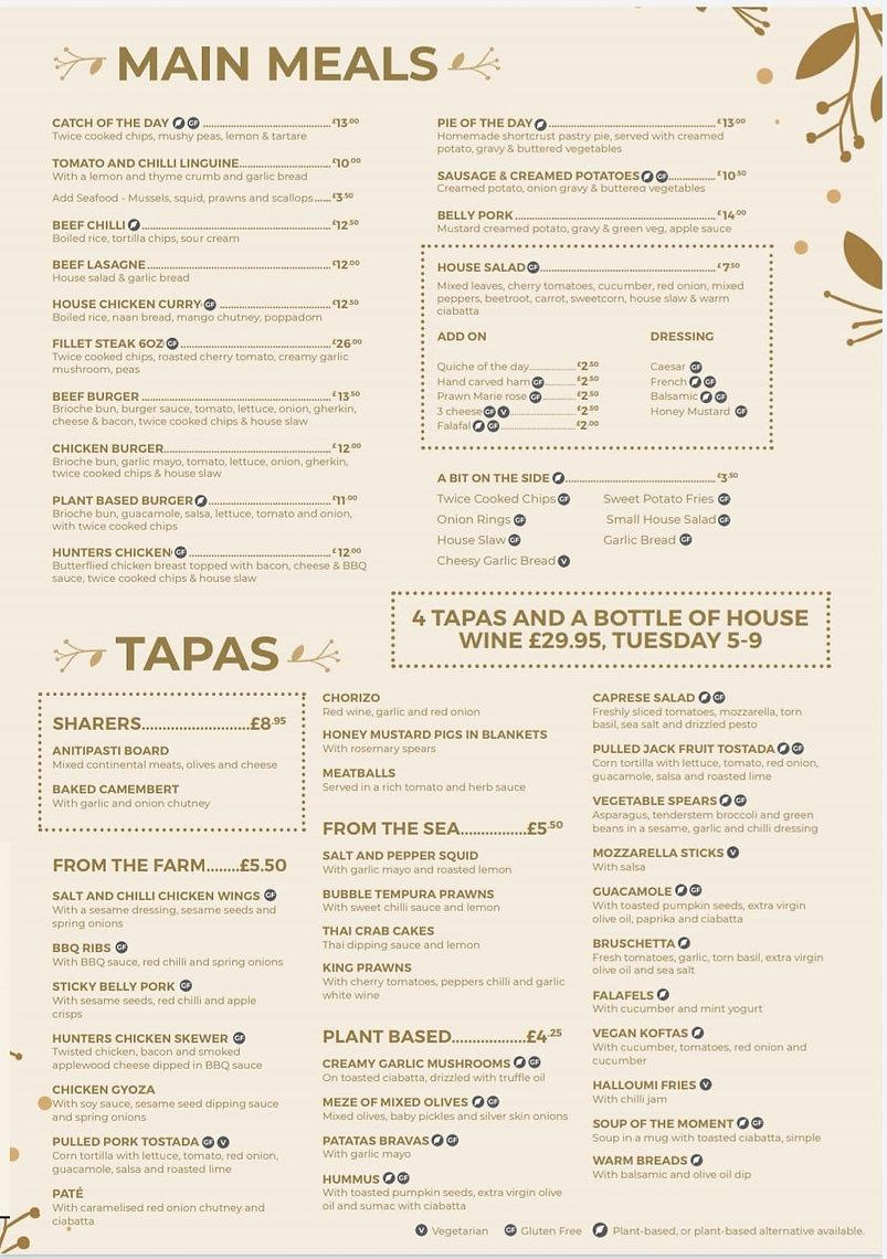tapas menu.jpeg