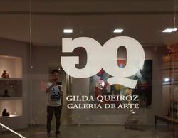 Gilda Queiroz_03_edited