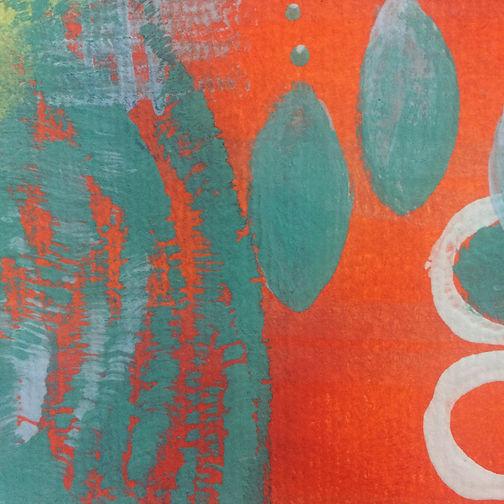 Olho_detalhe_baixa_01.jpg