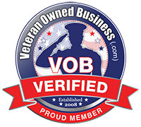 Veteran_Owned_Business_Verified_Proud_Me