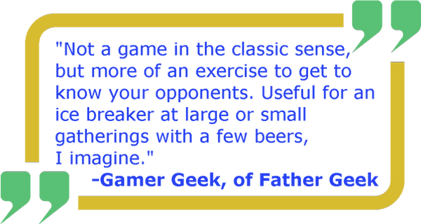 Father Geek Gamer Geek Quote.png