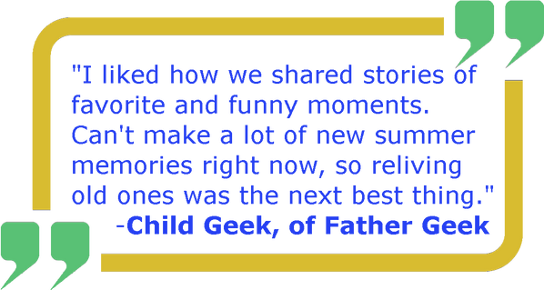 Father Geek Child Geek Quote.png