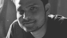 Exclusice | Meet Raksha Sutra Writer Prashant Raj and Raise a toast