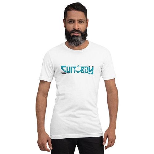 Suitboy Tshirts