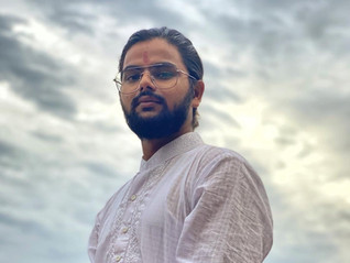 Narad entrance should be massive in the universe of DK FILMS | Dushyant Kapoor