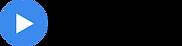 MX_Player_Logo.png