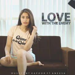 Love With the Enemy - Music Video