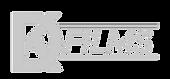 logo-dk-206x96.png