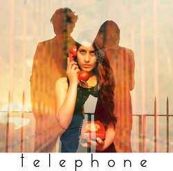 Telephone - Dushyant Kapoor