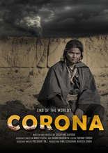Corona 2049 - Short Film