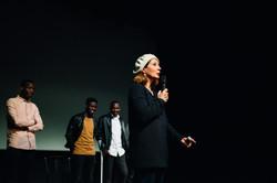 Documentaire asma - Dominique