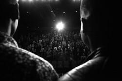 Documentaire asma - Poitiers