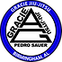 Gracie Birmingham.png
